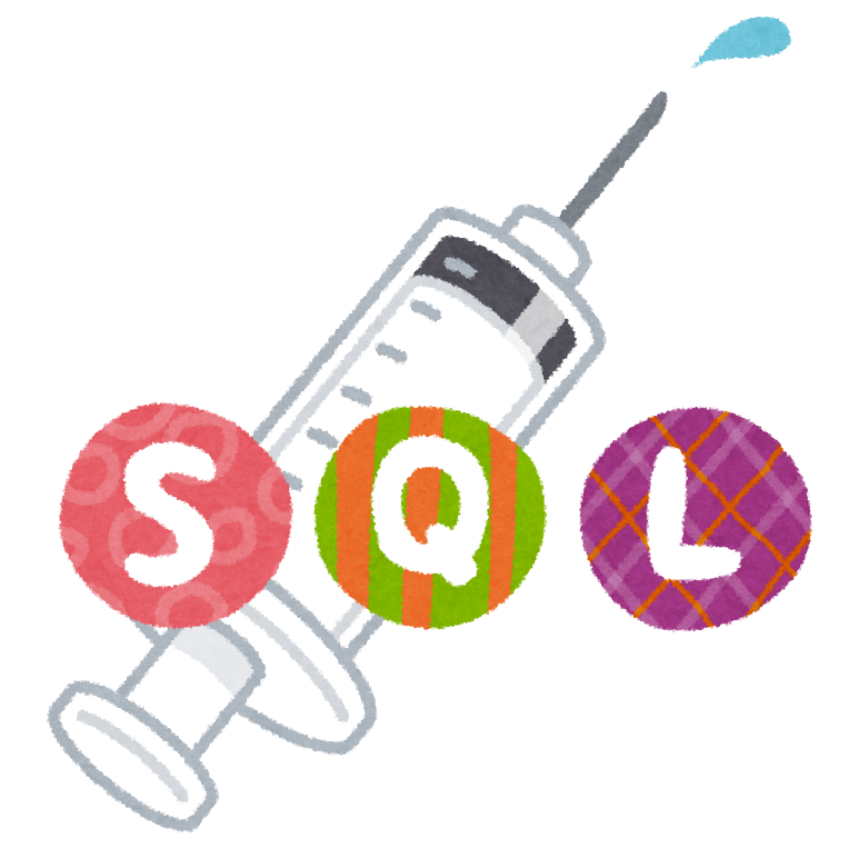This vulnerability allows SQL injection